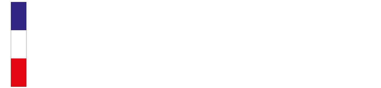 LE PYJAMA FRANCAIS